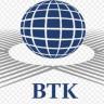 BTK'dan Sosyal Medya Kullanıcılarına Ciddi Uyarı!