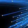 Türk Telekom, Veri Aktarımında Guinness Rekoru Kırdı