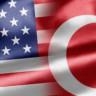 Bir Süreliğine ABD'den Türkiye'yi Aramak Ücretsiz Oldu