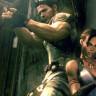 Resident Evil 5 PS4 ve Xbox One Platformlarına Geldi