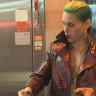 Suicide Squad'tan Yeni Joker Videosu Geldi!