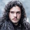 Ağır Spoiler İçerir: HBO, Jon Snow'un Babasının Kim Olduğunu Açıkladı!