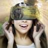 Sanal Gerçeklik Gözlükleri Sağlığımızı Olumsuz Etkiler mi?