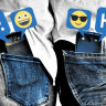 Facebook Artık Arkadaş Önerirken Konumu Dikkate Almayacak!