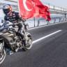 Kenan Sofuoğlu, Osmangazi Köprüsü'nde Saatte 400 km Hıza Ulaşmayı Başardı!