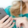 iPhone 7 ile Birlikte Gelecek Yeni Kulaklık Ortaya Çıktı!