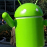 Namık Kaybetti: Android N'in İsmi: Android Nougat