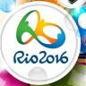 Rio Olimpiyatları Sanal Gerçeklik Üzerinden Takip Edilebilecek