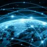 Küresel İnternet Hızı Yeniden Yükselişe Geçti