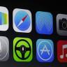 iOS 8 Hangi Cihazlara Gelecek?