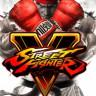 Street Fighter 5'in Hikaye Modlu DLC Paketi Satışa Çıktı