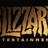 Blizzard Gaza Geldi: Diablo 4 Geliyor!
