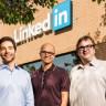Microsoft'un Neden LinkedIn'i Satın Aldığı Belli Oldu!