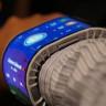 Samsung'dan Hem Telefon, Hem Tablet Hem de Akıllı Saat Olabilen Mobil Cihaz Geliyor!