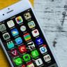 Müjdemizi İsteriz: iPhone 7'de 16 GB Hafıza Olmayacak!