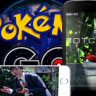 Heyecanlı Bekleyiş Sona Erdi: Pokemon GO, iOS ve Android için Yayınlandı!