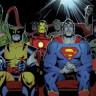 Şimdiye Kadar Yapılmış En İyi Süper Kahraman Filmini Seçiyoruz