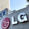 LG G5'in Düşük Satış Rakamları Birçok Kişiyi İşinden Etti!