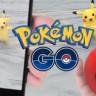 Pokemon Go'nun Sunucuları Çöktü!