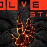 Evolve Önce Ücretsiz Oldu, Sonra Rekora Koştu