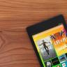 Yeni Nexus Tabletin İsmi 'Flounder' Olabilir!