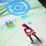 Ne Oyunmuş Be! Pokemon GO'yu İnsanları Soymak İçin Kullanan 3 Zanlı Aranıyor!