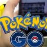 Pokemon Go Çılgınlığı Sürüyor: 2000 Kişi Pokemon Avına Çıktı!