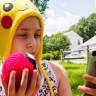 Pokemon GO Oynarken Nasıl Batarya Tasarrufu Yapılır?