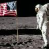 NASA'yı Ay'a Götüren Apollo 11'in Kaynak Kodları İnternette Yayınlandı!