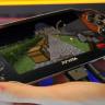 Minecraft'ın PS Vita Sürümü Göründü