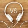 Apple ve Spotify Arasındaki Kavga Sanılandan Çok Daha Ciddi!
