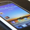 General Mobile Discovery Quadro 4'ün Fiyatı Belli Oldu