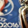Twitter Algoritmasına Göre Euro 2016'nın En Heyecan Verici Golü