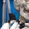 Mekanik Kas Sistemine Sahip Yapay Zekalı Robotlar Geliyor!