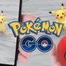 Pokemon Go'da 'Pokemon Takası' Dönemi Başlıyor!