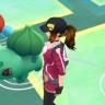 Oturduğunuz Yerden Pokemon Avlayacağınız Manyak Bir Taktik Söylüyoruz (Güncelleme)