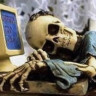 Ölü Kımıldadı: PC Satışları Az Da Olsa Yükseliyor!