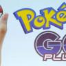 Google, Yoğun Eleştiriler Üzerine Pokemon GO'nun Eriştiği Bilgileri Kısıtlıyor