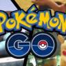 Pokemon Go Oynayanların Bilgileri Satılıyor Olabilir!