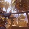 Yeni Overwatch Karakteri Tanıtıldı: Ana