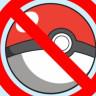 Her Yerde Pokemon GO Görmekten Bıkanlar İçin Pokemon Paylaşımlarını Engelleyen Eklentiler!