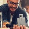 iPhone'u Sanal Gerçeklik Kamerasına Dönüştüren Aparat: Insta360 Nano