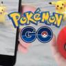Yok Artık Pokemon GO: Facebook'u Bile Solladı!