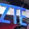 Artık Çin'den Gelmesini Beklemeyeceğiz: ZTE, Telefonlarını İstanbul'da Üretecek!