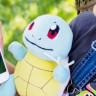Sağlık Bakanığı'ndan Uyarı: 11-16 Saatleri Arası Pokemon Avlamayın!