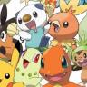 Heh Zaten Bir O Eksikti: Şimdi de Pokemon Filmi Geliyor!
