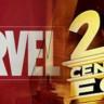 Fox ve Marvel'dan X-Men Dizisi Geliyor!