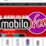 Mobil Aksesuarlara Farklılık Getiren Oluşum: Mobilofon