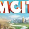 Simcity Offline Mod Geliyor mu?