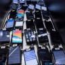 Facebook'un Binlerce Telefondan Oluşan Gizli Laboratuvarı!